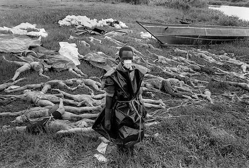 rwandan genocide photo essay Rwandan genocide this research paper rwandan genocide and other 63,000+ term papers, college essay examples and free essays are available now on reviewessayscom autor: reviewessays • march 11, 2011 • research paper • 754 words (4 pages) • 1,052 views.