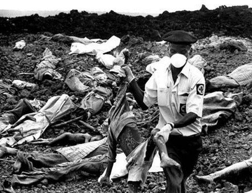 rwandan genocide research papers Us: +1 (646) 8510 107 email: [email protected] log in order now home about term paper writing essay writing order now.