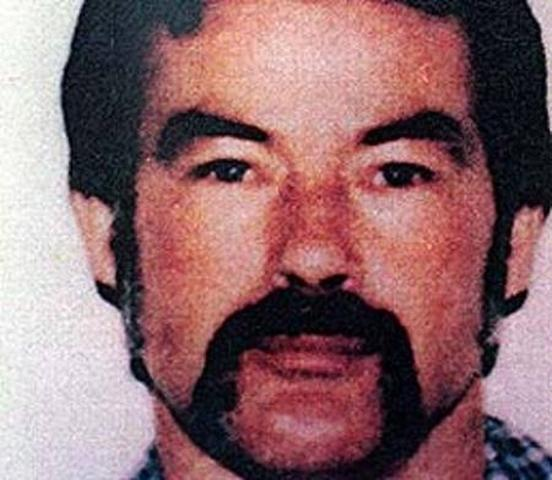 ivan milat Twenty five years ago the first victims of backpacker killer ivan milat were found in belanglo forest troy lennon, history editor, the daily telegraph.