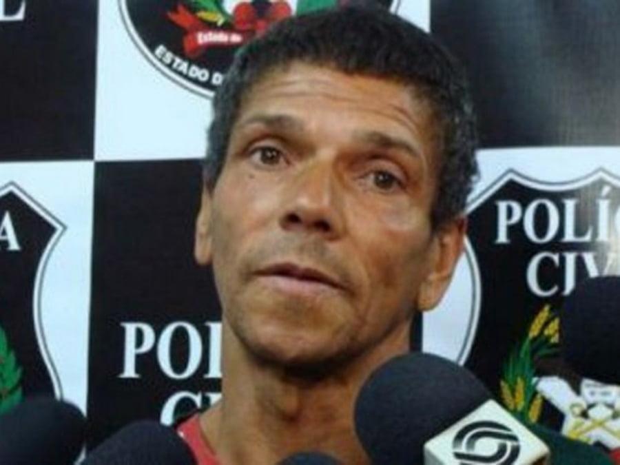 Педро родригес фильо фото