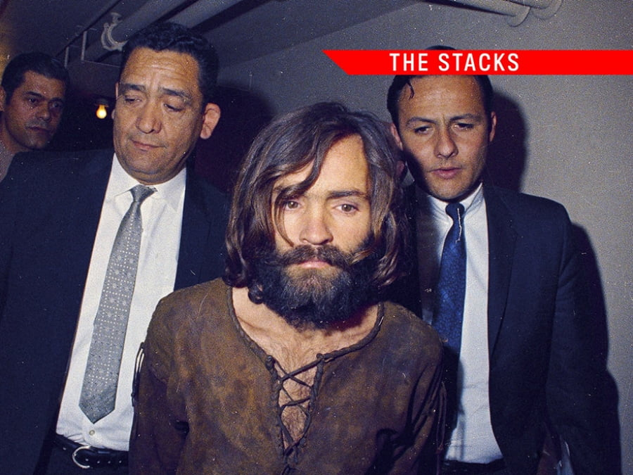 charles manson from having a tough childhood to becoming a mass murderer Charles ng is a chinese-american mass murderer who was sentenced to death after torturing and killing up to 25 people at leonard lake's california ranch.